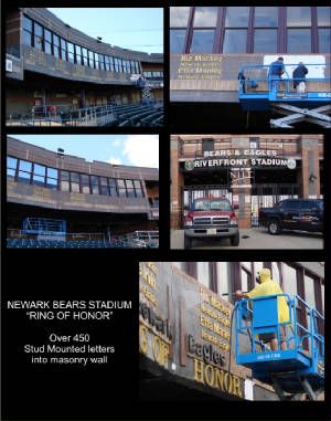 BEARSStadium.jpg