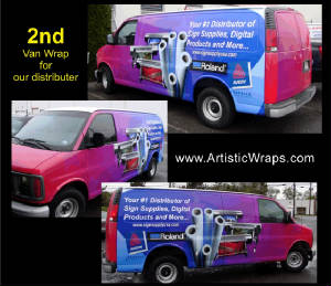 VanWrap2group.jpg